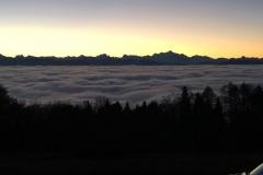 6th Swiss Kyokushin Winter Camp  16-18.12.16 - 98