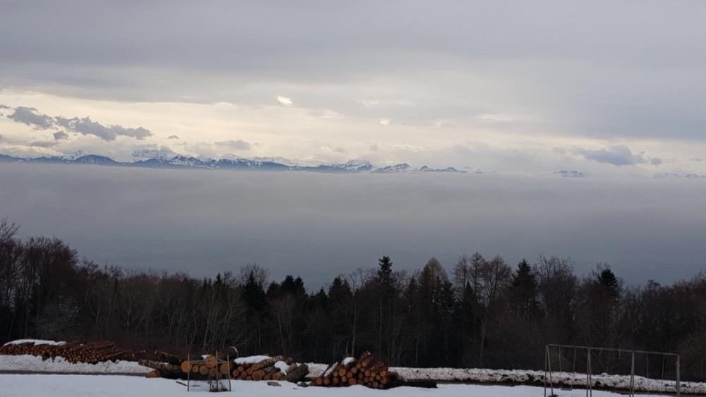 7th Swiss Winter Camp 5-7.1.18 - 44