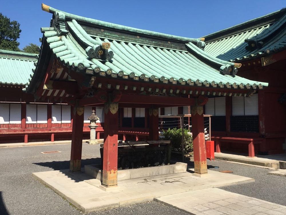 Championnat du Monde So-Kyokushin. Shizuka Japon, octobre 2016 - 12