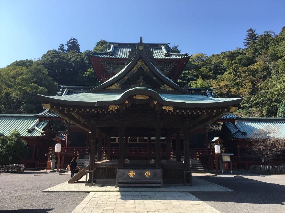 Championnat du Monde So-Kyokushin. Shizuka Japon, octobre 2016 - 20