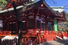 Championnat du Monde So-Kyokushin. Shizuka Japon, octobre 2016 - 22