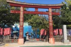 Championnat du Monde So-Kyokushin. Shizuka Japon, octobre 2016 - 24