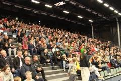 European Championship, Danemark 8-9 avril 2017 - 11