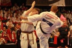 European Championship, Danemark 8-9 avril 2017 - 20