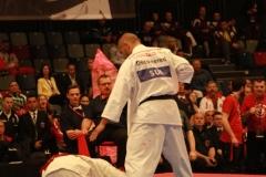 European Championship, Danemark 8-9 avril 2017 - 32