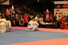 European Championship, Danemark 8-9 avril 2017 - 7