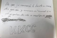 KKCG passage de grade juin 2017 - 13