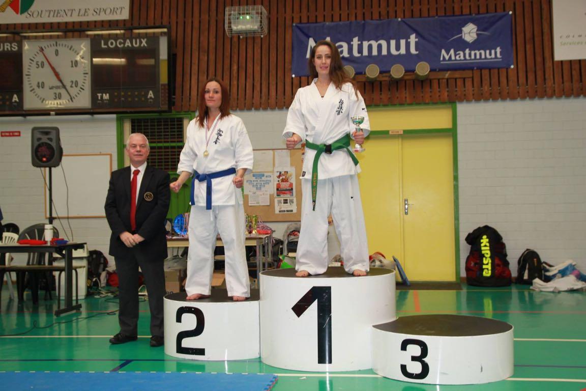 20160423-Open-Alsace-161