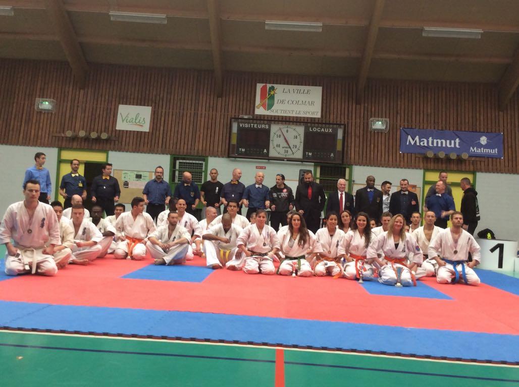 20160423-Open-Alsace-40