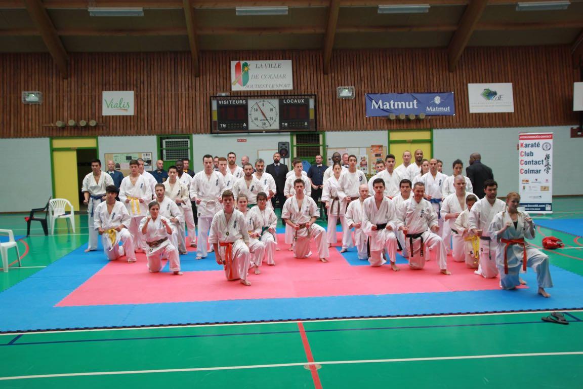 20160423-Open-Alsace-70