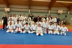 Open d'Alsace, 22 avril 2017  - 18
