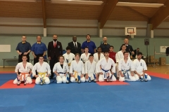 Open d'Alsace, 22 avril 2017  - 7