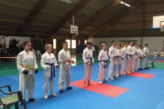 Open d'Alsace junior, mars 2017 - 23