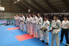 Open d'Alsace junior, mars 2017 - 24