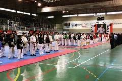 Oyama Cup, Santa Coloma, 1-3.12.17 - 6