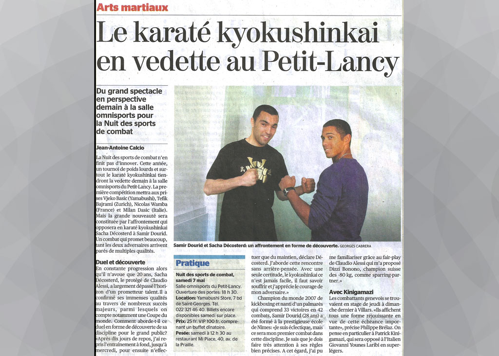 kyokushin-karate-club-geneva-20110507-tribune-geneve-a