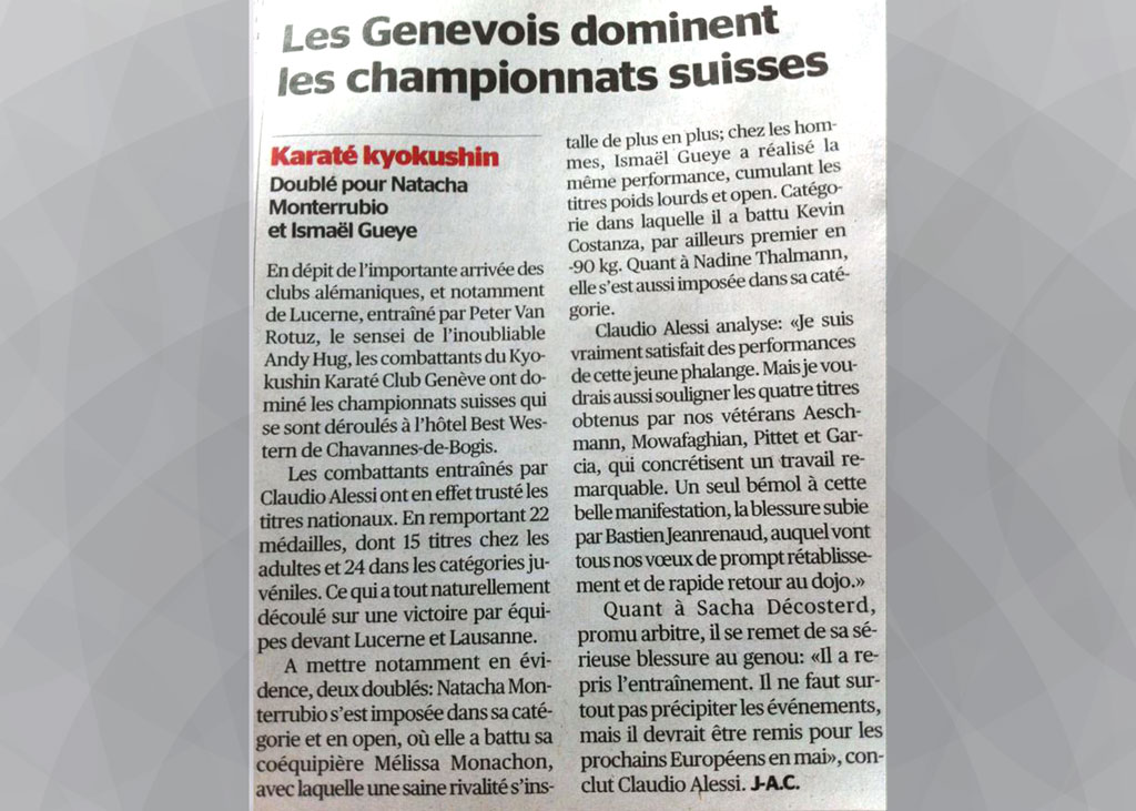 kyokushin-karate-club-geneva-20120130-tribune-geneve-b