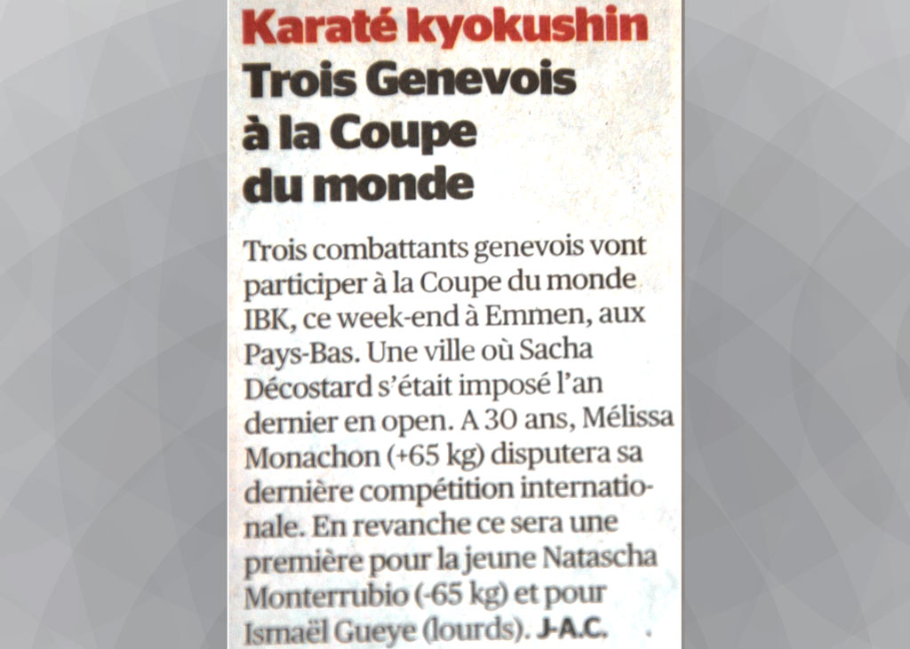 kyokushin-karate-club-geneva-20120310-tribune-geneve-b