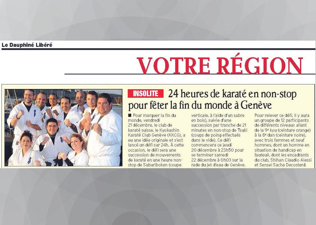 kyokushin-karate-club-geneva-20121220-dauphine-libere