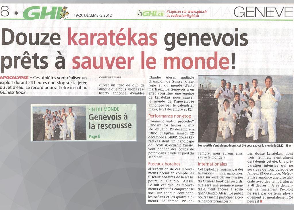 kyokushin-karate-club-geneva-20121220-ghi