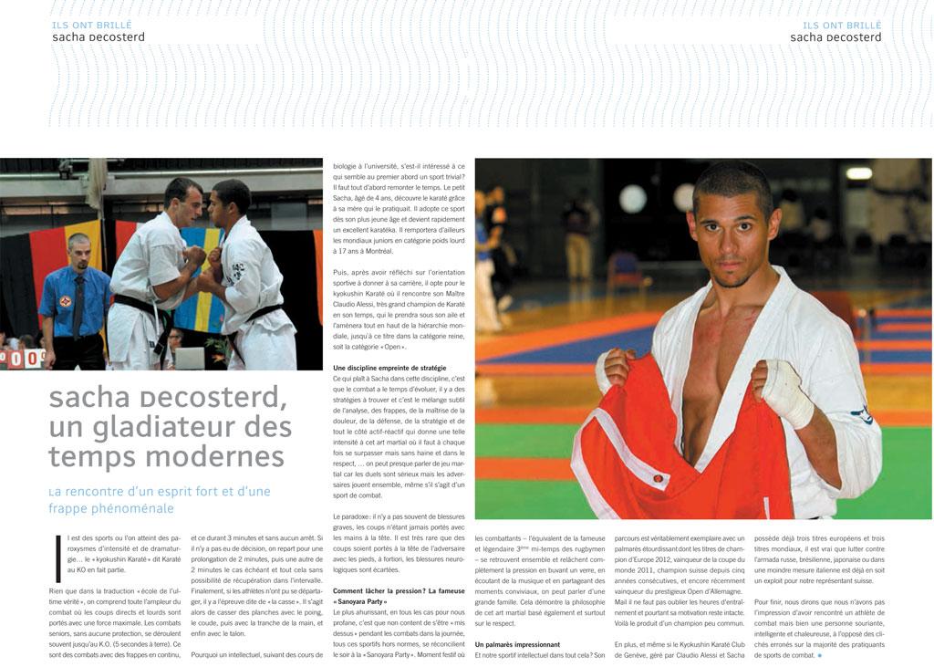 kyokushin-karate-club-geneva-20130120-oxygene