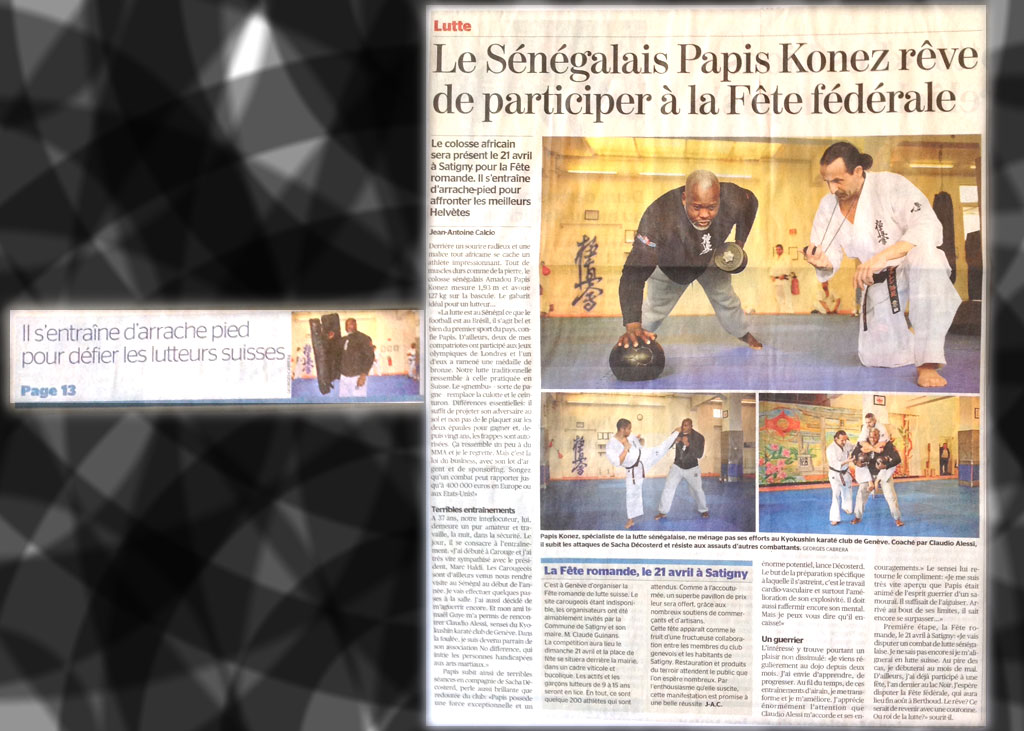 kyokushin-karate-club-geneva-20130427-tribune-geneve