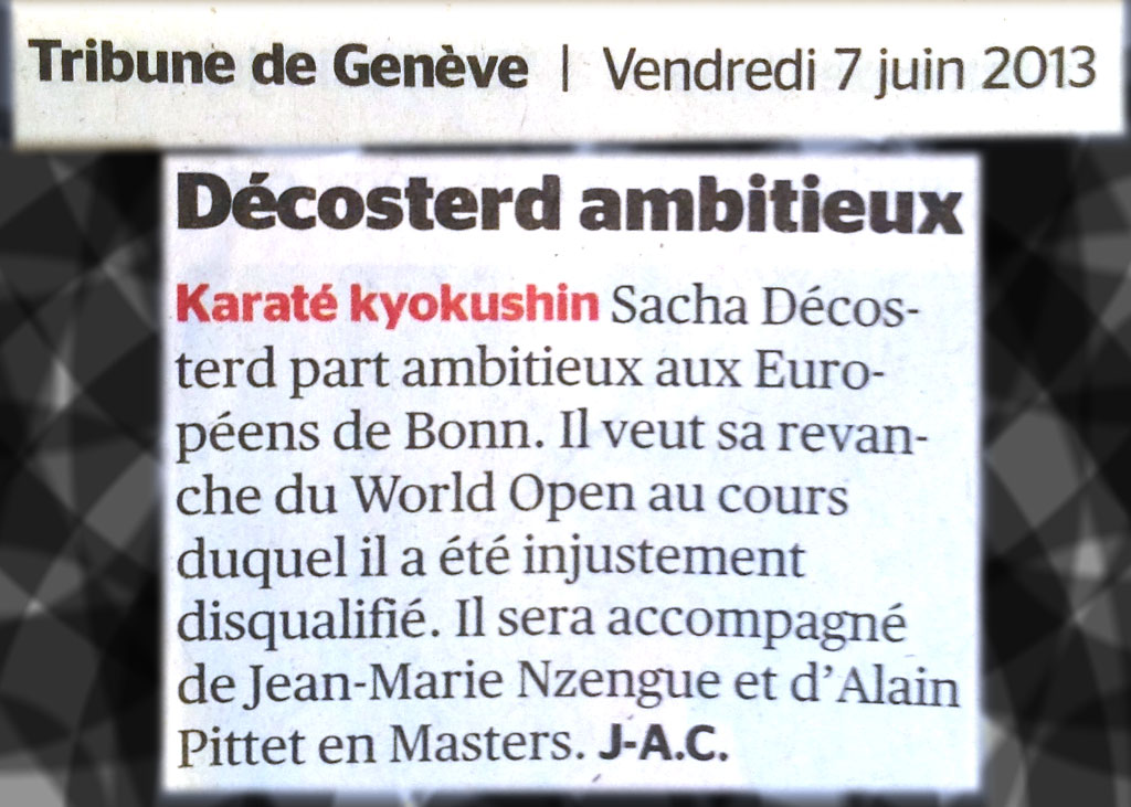 kyokushin-karate-club-geneva-20130507-tribune-geneve