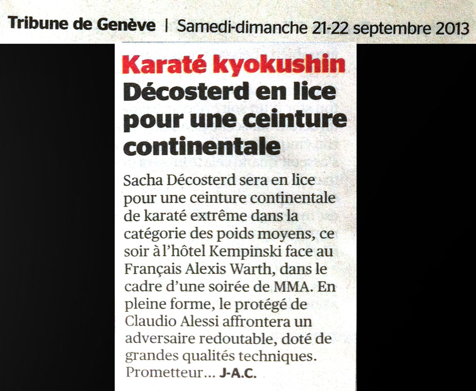 kyokushin-karate-club-geneva-20130922-tribune-geneve