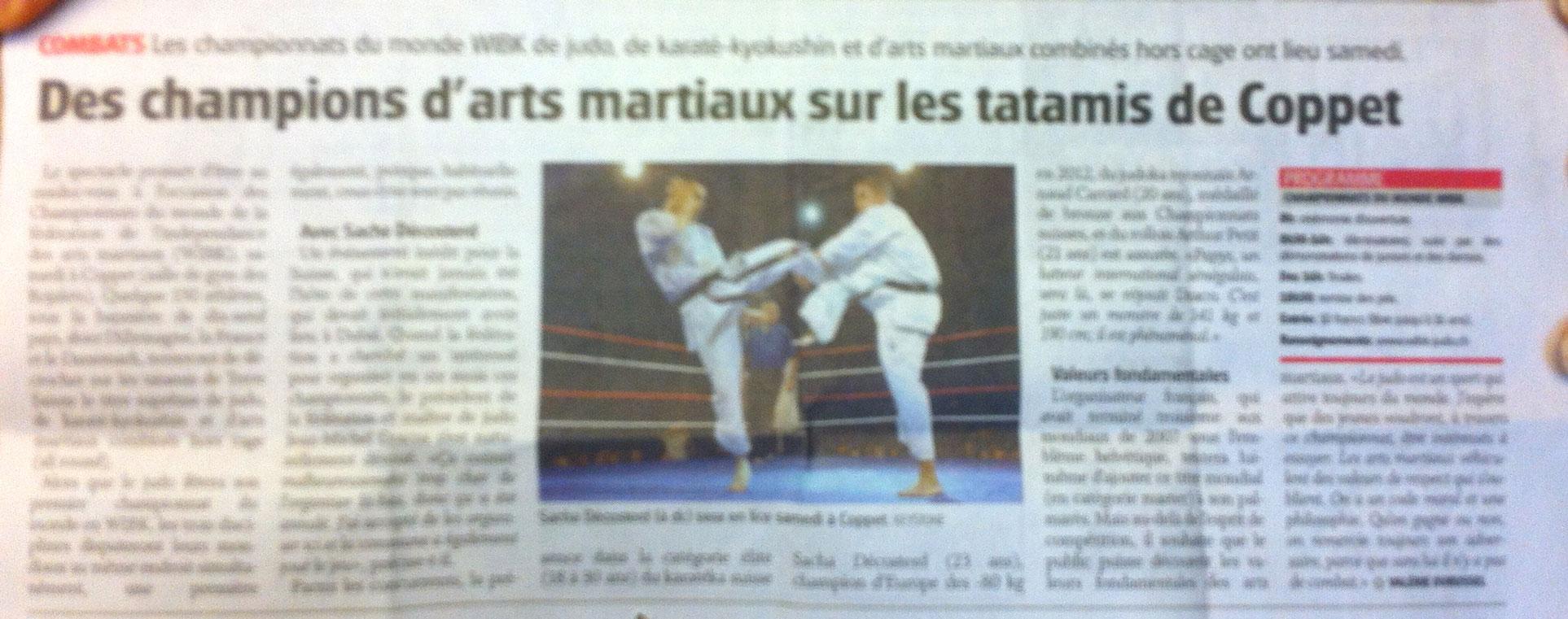 kyokushin-karate-club-geneva-20131123-le-matin