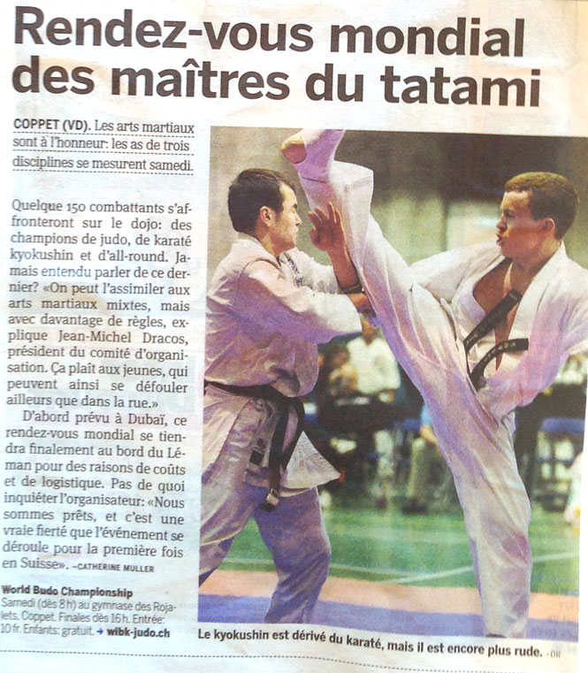 kyokushin-karate-club-geneva-20131123-tribune-geneve