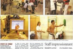 kyokushin-karate-club-geneva-20091214-tribune-geneve