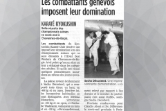 kyokushin-karate-club-geneva-20100324-tribune-geneve