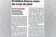 kyokushin-karate-club-geneva-20110322-tribune-geneve