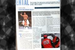 kyokushin-karate-club-geneva-20110410-bushindo