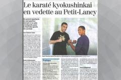 kyokushin-karate-club-geneva-20110507-tribune-geneve-a