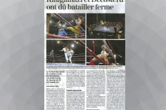 kyokushin-karate-club-geneva-20110507-tribune-geneve-b
