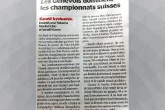 kyokushin-karate-club-geneva-20120130-tribune-geneve-b