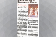 kyokushin-karate-club-geneva-20120529-tribune-geneve