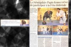 kyokushin-karate-club-geneva-20130427-tribune-geneve