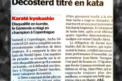 kyokushin-karate-club-geneva-20130428-tribune-geneve
