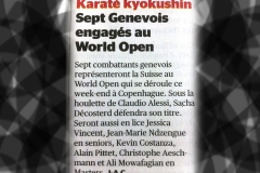 kyokushin-karate-club-geneva-20130515-tribune-geneve
