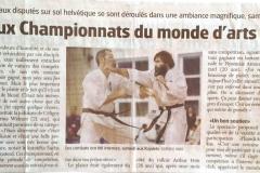 kyokushin-karate-club-geneva-20131123-la-cote