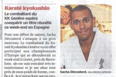 kyokushin-karate-club-geneva-20140502-tribune-geneve