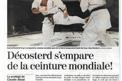 kyokushin-karate-club-geneva-20140920-tribune-geneve-web