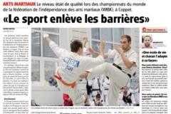 kyokushin-karate-wibk-2014-11-22-presse-la-cote-1