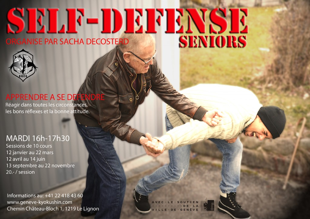 affiche-self-seniors-web-1024x724
