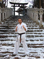 kyokushin-claudio-alessi-01-150x200
