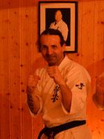 kyokushin-claudio-alessi-02-150x200