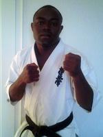 kyokushin-joseph-toukam-150x200
