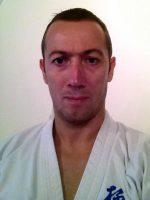 kyokushin-manuel-junquera-150x200-e1461560788929